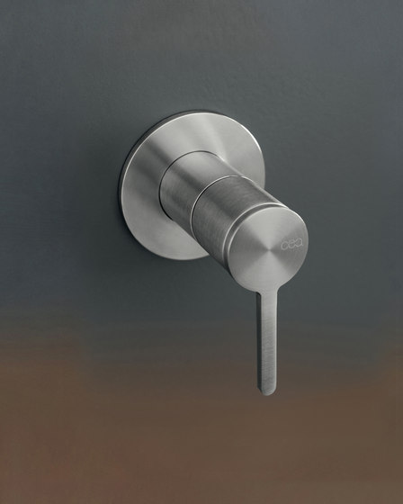 Innovo INV90 by CEADESIGN | Wash basin taps