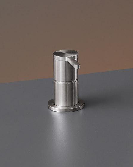 Innovo INV101 by CEADESIGN | Wash basin taps