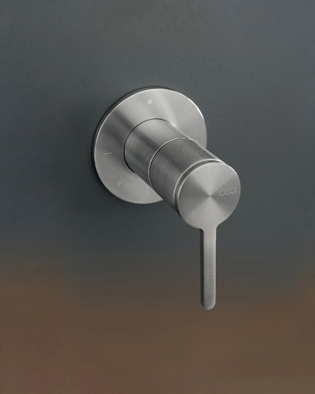 Innovo INV111 by CEADESIGN | Wash basin taps
