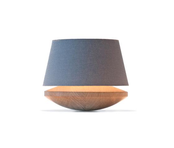 KJELL | Table lamp by Domus | General lighting
