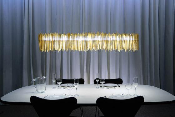 Hayashi by Absolut Lighting | General lighting