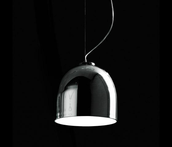 Alum by Vistosi | Suspended lights