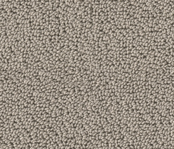 Accor 1032 by OBJECT CARPET | Rugs / Designer rugs