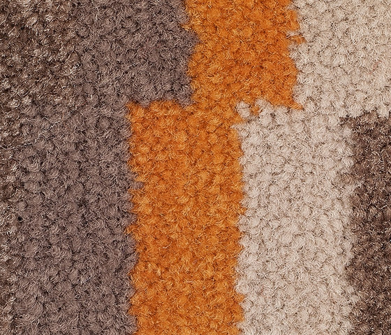 Blogg 1211 by OBJECT CARPET | Rugs