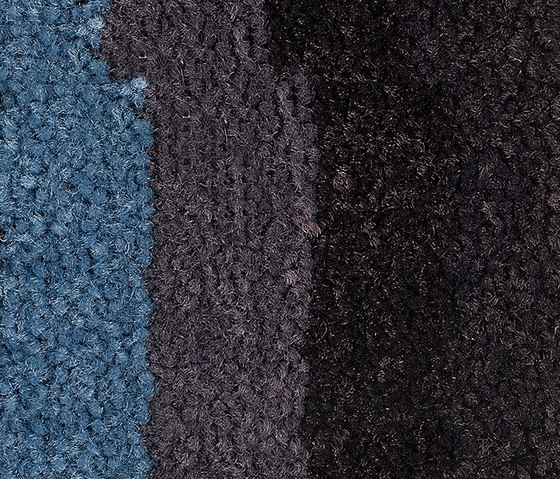 Blogg 1216 by OBJECT CARPET | Wall-to-wall carpets