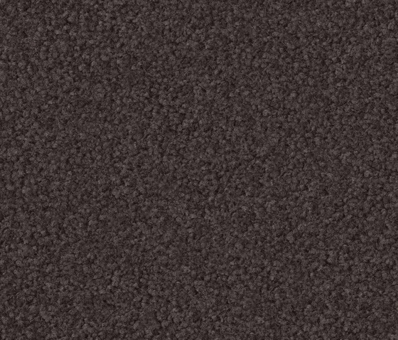 Madra 1129 Mud by OBJECT CARPET | Rugs