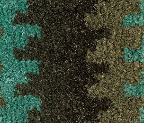 Peak 1221 by OBJECT CARPET | Rugs