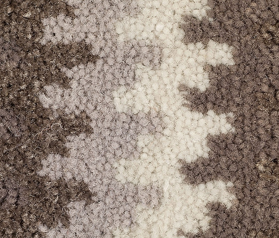 Peak 1225 by OBJECT CARPET | Carpet rolls / Wall-to-wall carpets