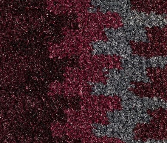 Peak 1226 by OBJECT CARPET | Wall-to-wall carpets