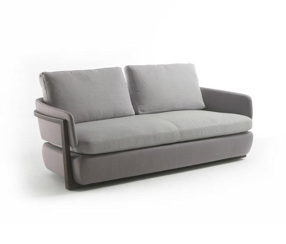 arena sofa by Porada | Sofas