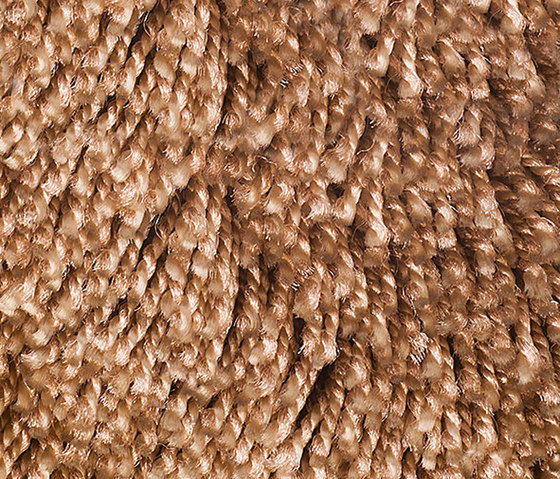 Shiny 2515 by OBJECT CARPET | Rugs