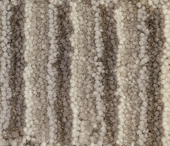 Slim 1202 by OBJECT CARPET | Wall-to-wall carpets