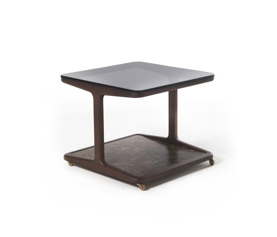 Script 45 by Porada | Side tables