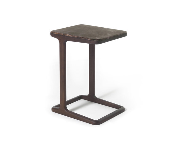 Script 60 by Porada | Side tables