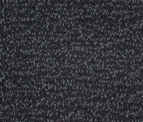 Thora black-3 by Kateha | Rugs / Designer rugs