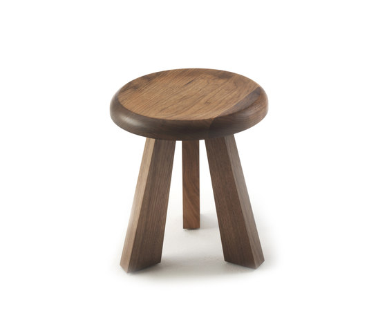 Achille by Riva 1920 | Stools