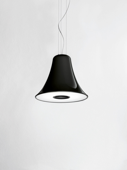 Campana by LUCENTE | General lighting