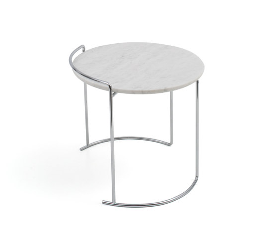 Djuna by Cassina | Side tables