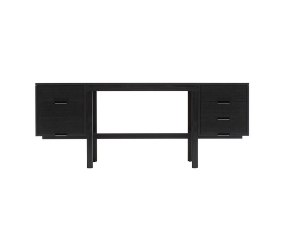 Pecs by Cassina | Individual desks