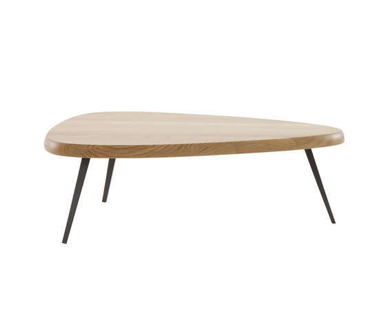 527 Mexique by Cassina | Lounge tables