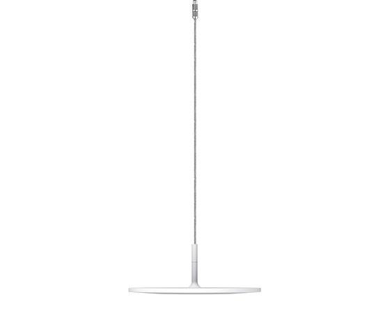 Screen Pendant lamp by STENG LICHT | General lighting