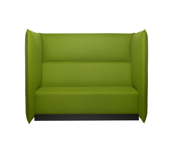 Leaf by Red Stitch | Lounge sofas