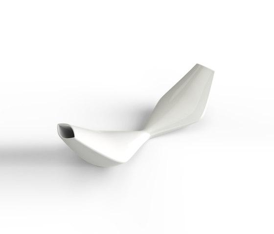 Bird by Bitossi Ceramiche | Vases