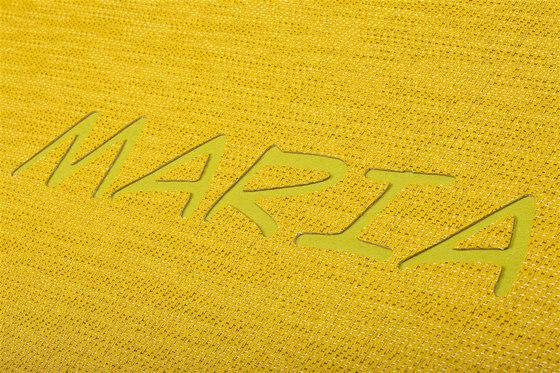 Pléyades | Viva Mackey 6 by WOOP RUGS | Rugs / Designer rugs