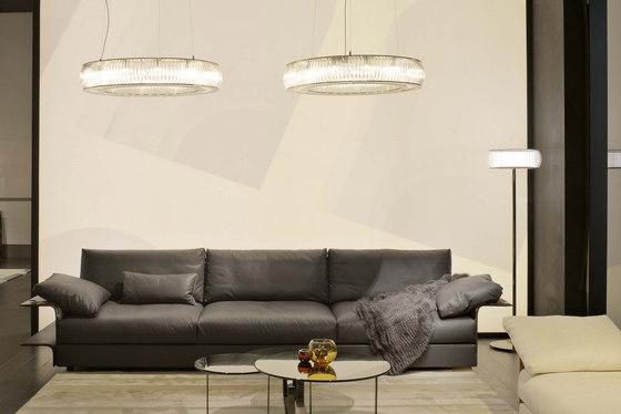 25d55b030eac Fendi Casa Sofa MOTIF. Sofa Sloane Fendi Casa Maxbrute Pro 24 Luxury ...