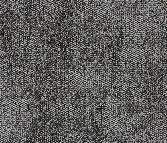 Composure 303007 Transcribe by Interface | Carpet tiles