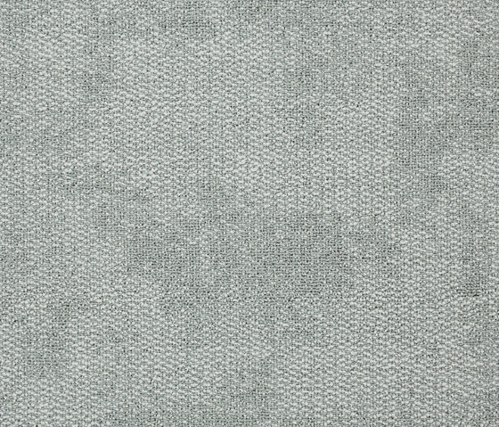 Composure 303008 Isolation by Interface | Carpet tiles