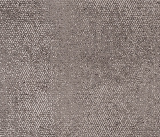 Composure 303005 Serene by Interface | Carpet tiles