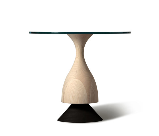 D'Artagnan small table by Morelato | Coffee tables