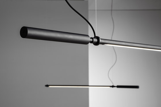 Colibri by martinelli luce | General lighting