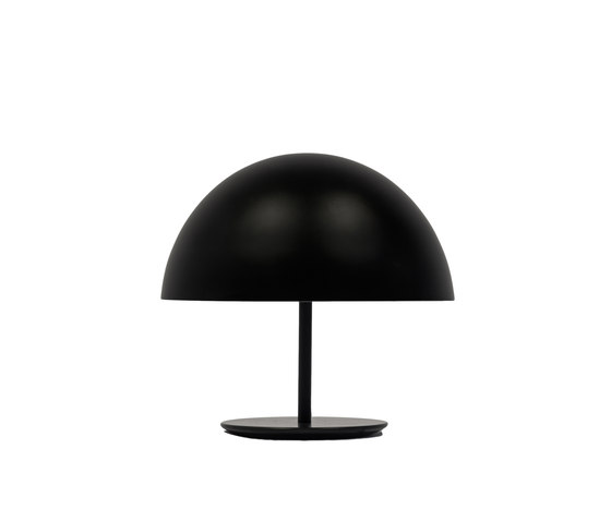 Dome Lamp Baby by Mater | General lighting