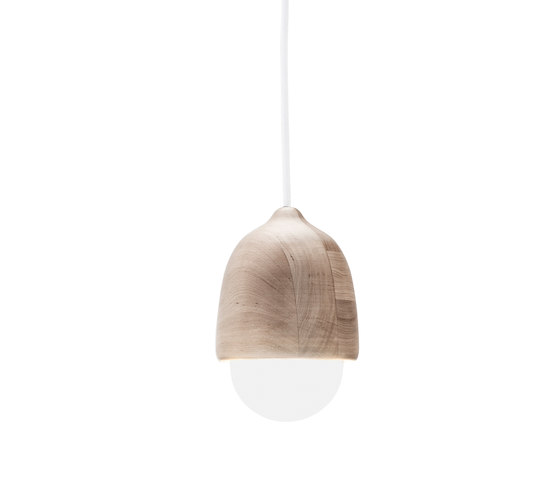 Terho Lamp Small by Mater | General lighting