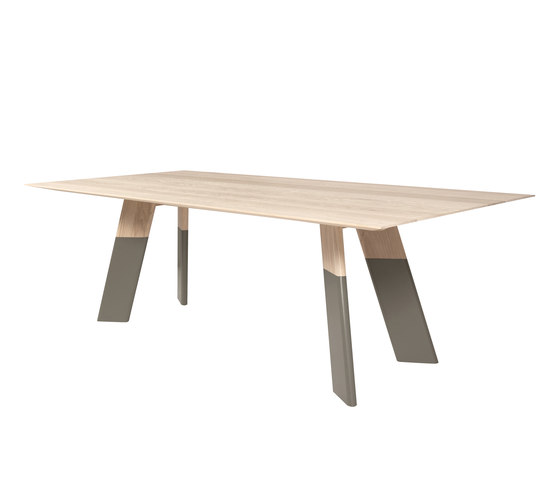 Alhambra 001-05 A by al2 | Dining tables