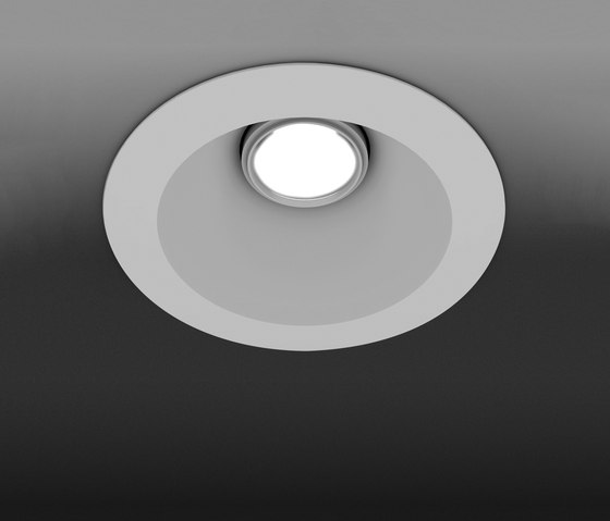 Eye by martinelli luce | Recessed ceiling lights