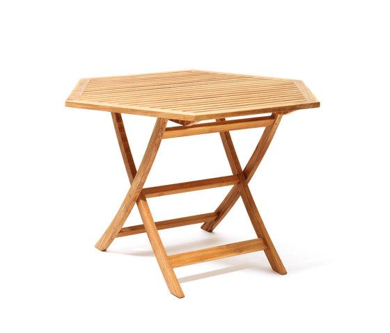 Viken by Skargaarden   Dining tables