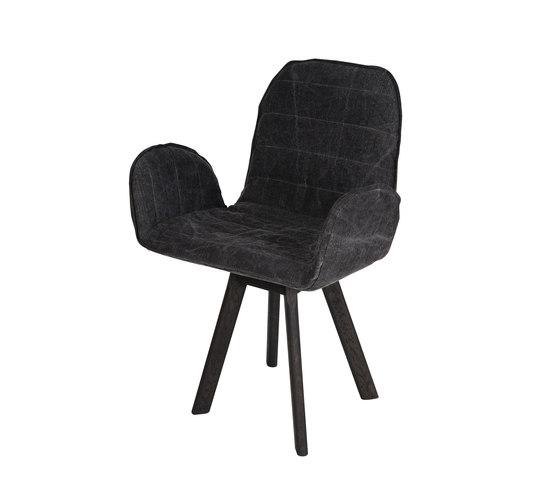 al 009 by al2 | Chairs