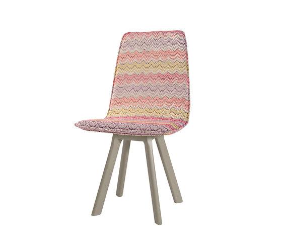 al 012 by al2   Chairs