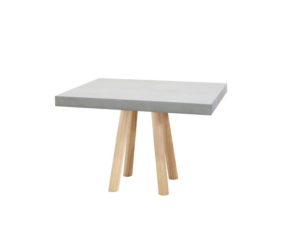 Mos-i-ko 002-02 by al2 | Dining tables