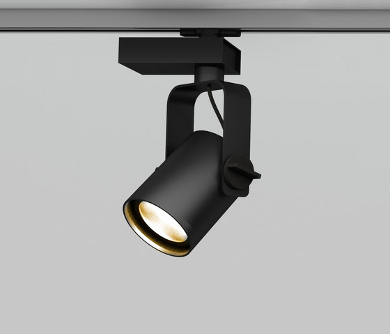 R11 by martinelli luce | General lighting