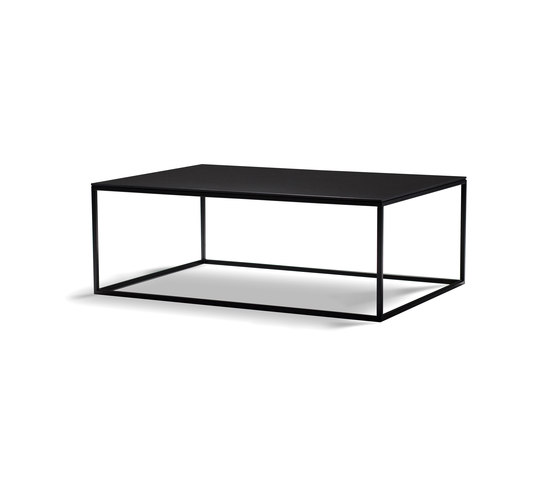 Frame table by Prostoria | Lounge tables