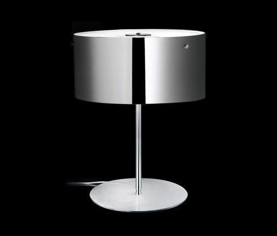 Thor by Vistosi | Table lights