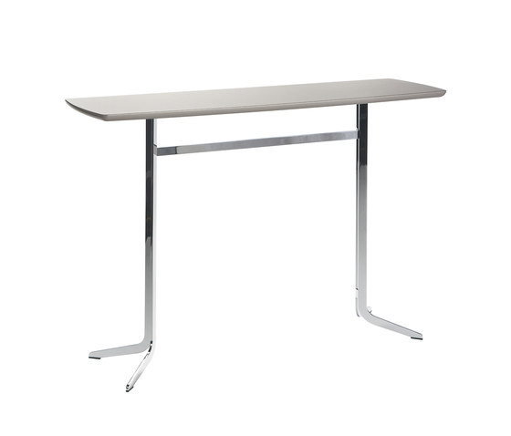 Fly KT 120 Couchtable by Christine Kröncke | Console tables