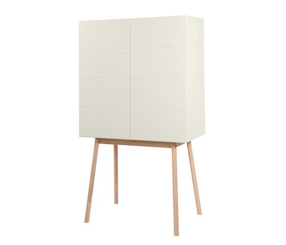 Mos-i-ko 004-01 by al2 | Cabinets