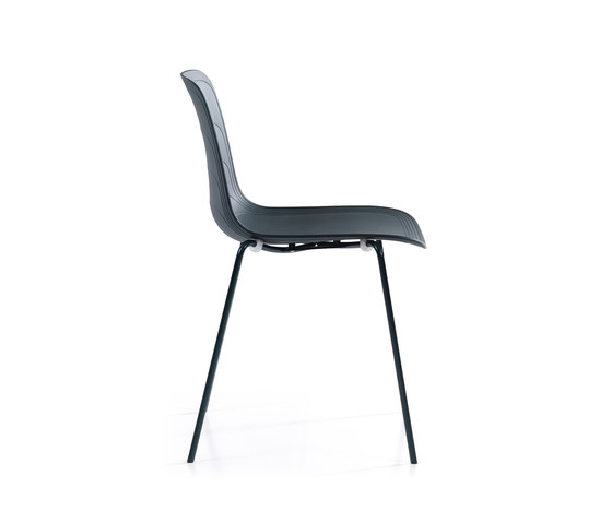 Grade | Chair by Lammhults | Multipurpose chairs