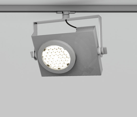 R14 by martinelli luce | General lighting