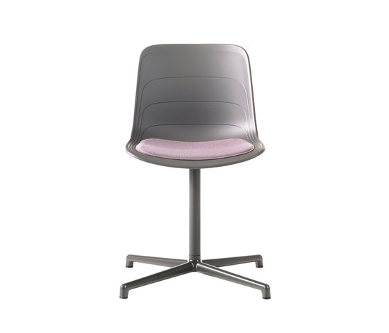 Grade | Chair by Lammhults | Conference chairs